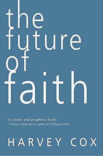 Download The Future of Faith pdf epub