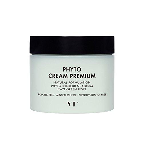 Phenoxyethanol Skin Care - 1