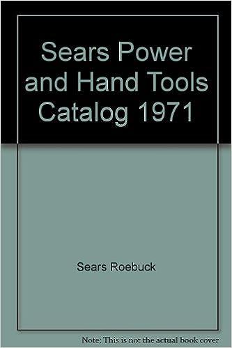 Hand tools | Free eBooks - Way of Life Literature