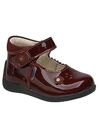 calzado sandy Sandy, Joy, Pingo, Etapa Preescolar V3761 C701