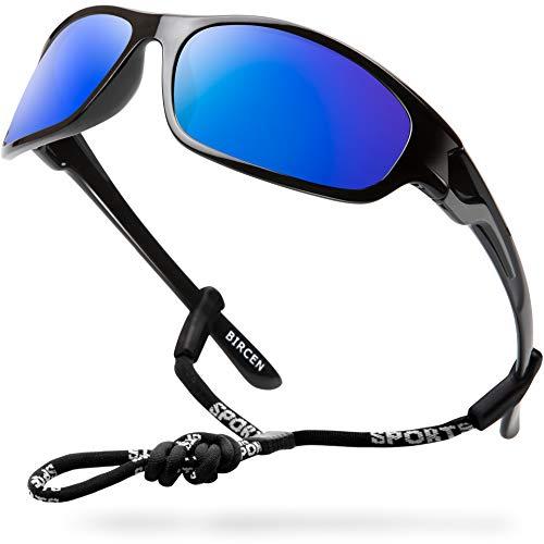 Good quality Sunglasses
