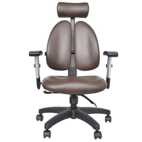 Remarkable Amazon Com Hai Yan Boutique Swivel Chair Swivel Chair Uwap Interior Chair Design Uwaporg