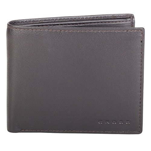 cross-mens-genuine-leather-bifold-coin-wallet-with-cross-agenda-pen-combo-brown