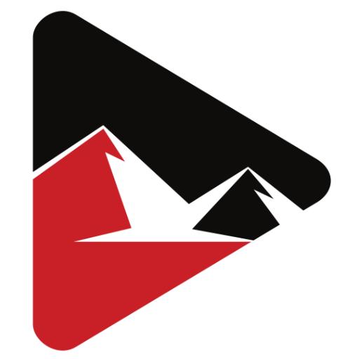Red Summit Media - Radio
