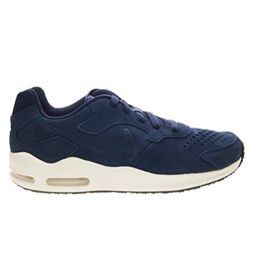 Nike Air Max Muri Prem, Scarpe da Ginnastica Uomo, Blu (Binary Blue/Binary Blue/Sail/Black), 48.5 EU