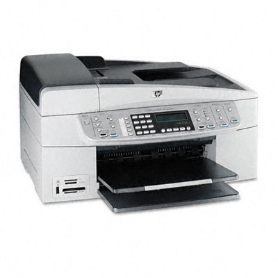 OFFICEJET 6310 ALL IN ONE DRIVERS FOR WINDOWS MAC