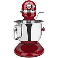 KitchenAid 6-Qt. Bowl-Lift Stand Mixer