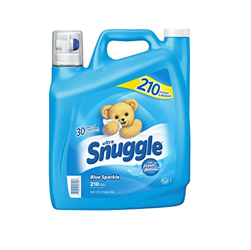 snuggle-blue-sparkle-168-fluid-ounce