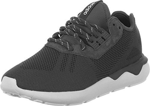 adidas adidas Gris Tubular Chaussures de Sport Runner Tubular Homme Weave Ow44d5AxRq