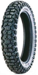 Motodak Gomma Kenda Trail X-PLY K270 Dual Sport 4.10-18 58P 4P TT