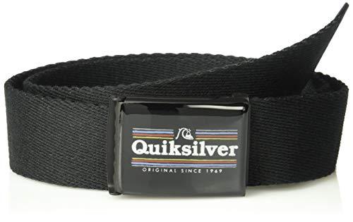 Most Popular Boys Belts