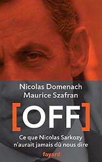 Off par Domenach