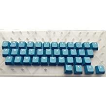 Cherry MX Keycaps ABS 37 keys keycap Key cap for gaming Mechanical Keyboard