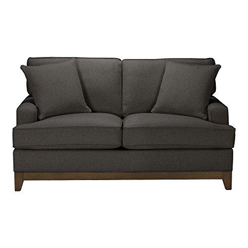 Ethan Allen Arcata Sofa, 62