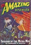 img - for AMAZING Stories: February, Feb. 1946 book / textbook / text book