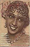 Jazz Cleopatra, Phyllis Rose, 0679731334