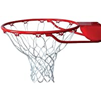 Champro Red de Baloncesto de Nailon Trenzado