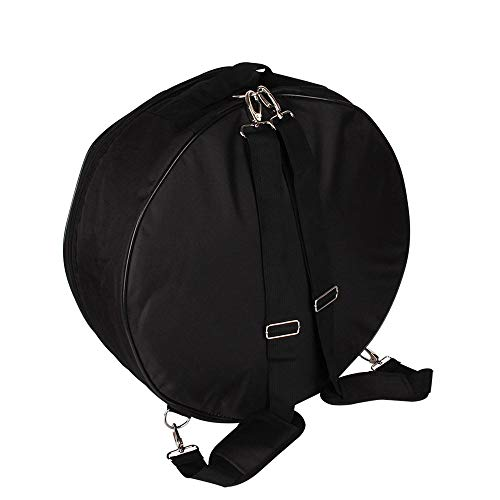 Drum Set Bags, Cases & Covers