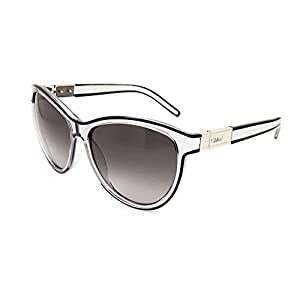 Chloe 'Ivy' 59mm Sunglasses