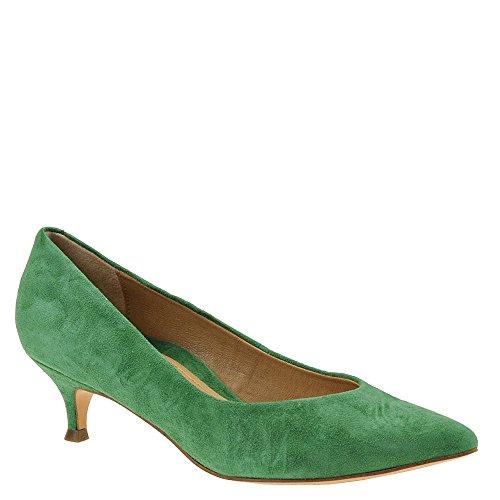 Leather Esmeralda Shoes VIONIC Womens Kit 389 Josie IvgAvwHxqp