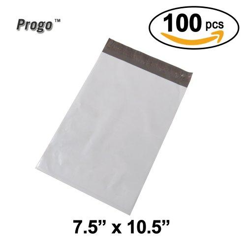 Self seal Tear proof Water resistant Postage saving Lightweight