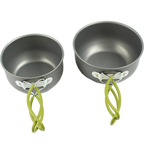 Buy camping pot