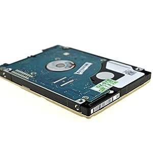 TAOHOU para Sony PS3 Soporte de Montaje Disco Plata Plata 320GB PS4 Pro//Slim Unidad de Disco Duro de 2.5