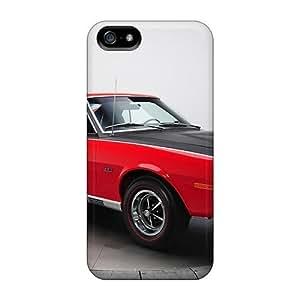 New Premium Flip Amc Amx '1970 Skin Cases Case For Sony Xperia Z2 D6502 D6503 D6543 L50t L50u Cover