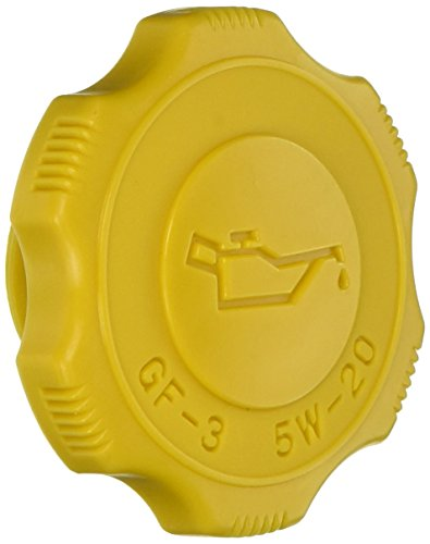 Mazda N3H4-10-250 Engine Oil Filler Cap