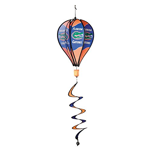 (NCAA Florida Gators Hot Air Balloon)