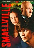 Smallville-Complete 3Rd Season (Dvd/6 Disc/Viva/Re-Pkg)