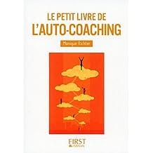 Petit Livre de - L'auto-coaching (Le petit livre) (French Edition)