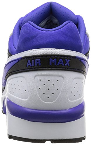 Nike Air Max Bw Premium 819523051, Basket