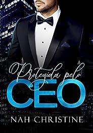 Protegida pelo CEO