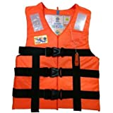 Generic Adult Safety Life Jacket
