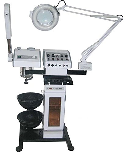 BR Beauty Skin Care Machine product image