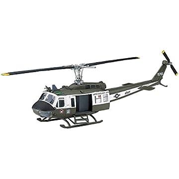 Hasegawa UH-1H Iroquois