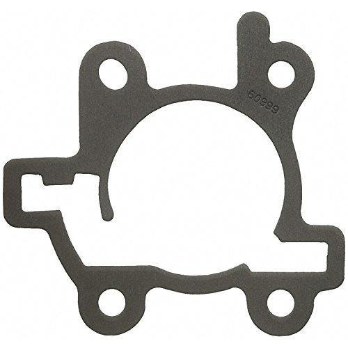 - Fel-Pro 60999 Throttle Body Mounting Gasket