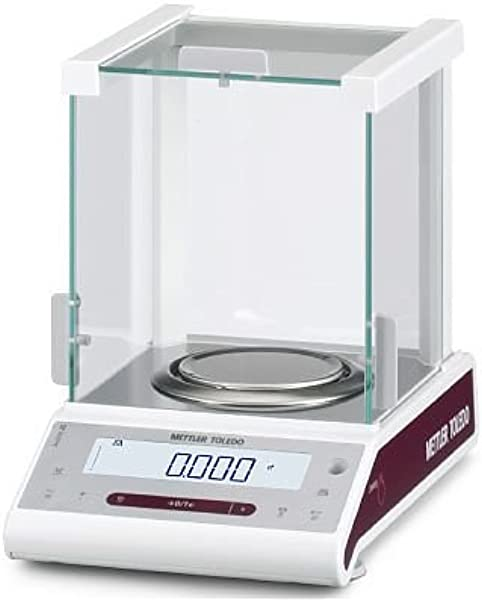 Amazon com: Mettler Toledo JS703C Legal for Trade Carat Scale