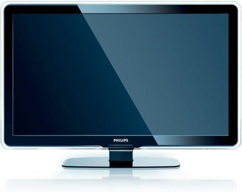 Philips 47PFL7603D/10 - Televisión Full HD, Pantalla LCD 47 pulgadas: Amazon.es: Electrónica