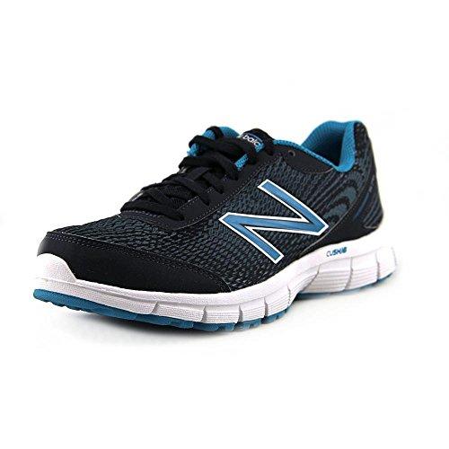 New Balance W575CG1 Sneaker Schuhe Laufschuhe Running Blau Gr 375