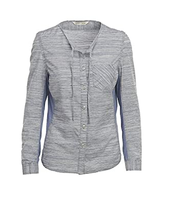 Woolrich Women's Outside Air Eco Rich Shirt