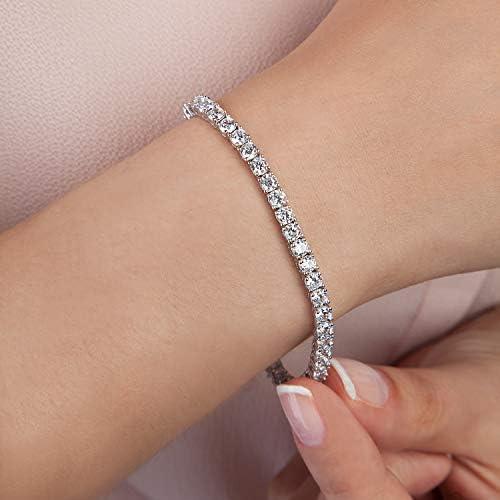 Clcret bracelet _image0