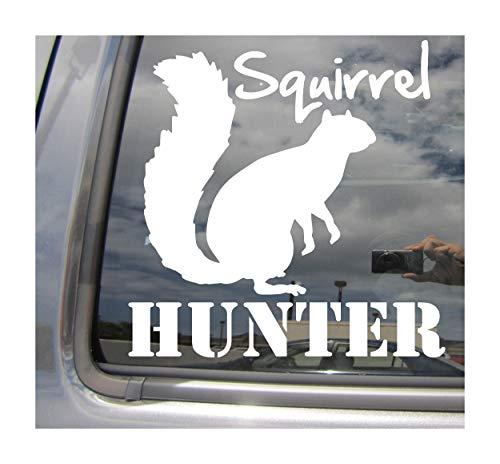 Crosshair Cross Hairs Target Hunting Sniper Car Window Vinyl Decal Sticker 10438