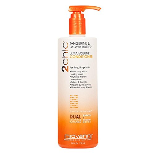 giovanni-2chic-collection-ultra-volume-conditioner-24-floz-tangerine-papaya-butter-ulta-volume-hair-