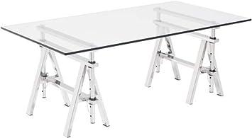 Amazon Com Zuo Modern 100358 Lado Coffee Table Stunning