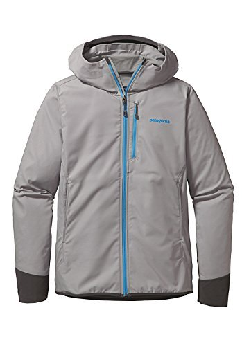 Patagonia Levitation Hooded...