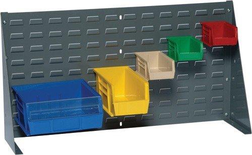 Quantum Storage Bench Rack - 3