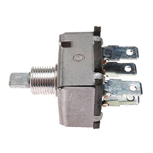 holdwell-blower-motor-switch-6675176-heater-fan-blower-switch-for-bobcat-ct225-ct230-ct235-319-320-tl470hf-3600-3650-v417-751-753-763-773-863-864-873-883-963-a220-a300-a770-s130-s150-s160-s175-s185