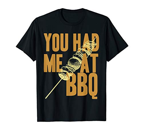 you had me at meat - 3